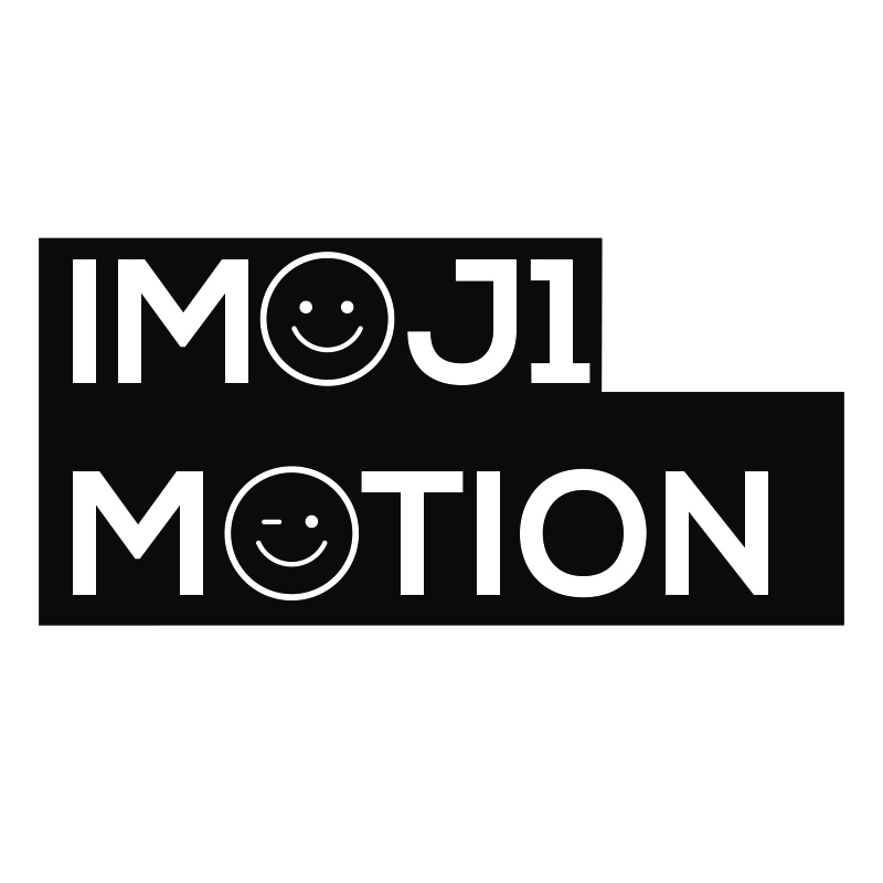 IMOJIMOTION